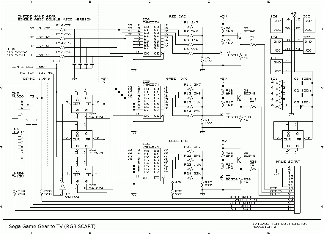 lcd tv wiring diagram lcd database wiring diagram images colour tv circuit diagram the wiring diagram