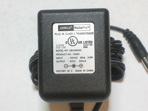 Multimeter Tutorial - Voltage
